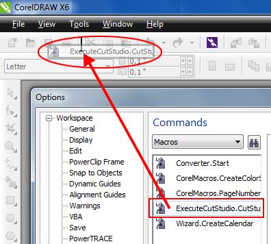 corel draw 12 gratuit pour windows 10